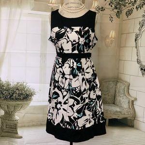 Motherhood Maternity Dress XL